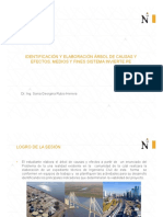 SESION GESTION INTEGRAL 17-04-2020