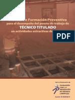 Manual -Tec_interior.pdf