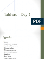 Tableau Day 1.ppt