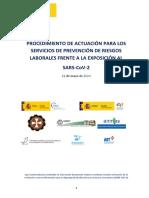 PrevencionRRLL_COVID-19