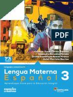 Lengua-materna-3-Espacios-creativos.pdf