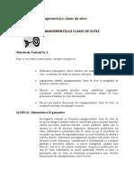 Dimensiunile managementului clasei.docx