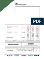 S-F-NP-0051-15 Rev2 - Proc. Reparo Solda entre Virola e Junção Aro Câmar....pdf