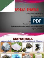 maharasa-180614085415