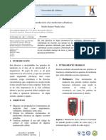 Informe pratica 1 FE