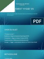 Powerpoint-exemple-soutenance-de-memoire-2-1.pdf