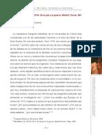 Dialnet-MacMillanM20131914DeLaPazALaGuerraMadrid-6114316 (1).pdf