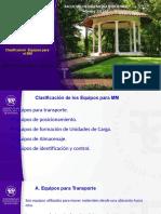 Manejo y Seguridad Carga CLASE 2.pptx