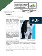 texto expositivo 1.docx