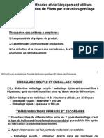 Le Procédé dextrusion-Gonflage pour la fabrication de films plastiques.pdf