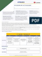 s9-1-sec-planificador (1).pdf