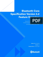 Bluetooth_5.2_Feature_Overview