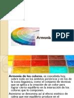 armonacromtica-140917063930-phpapp01