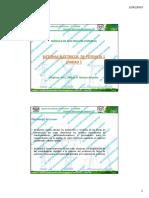 UNIDAD  1- SEP 1 - UNAM_último (1).pdf