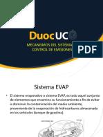 7 MECANISMOS DE CONTROL DE EMISIONES.pptx