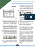 SUPER2_BIOLOGIA2.pdf