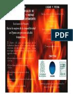 MEMORIAS SEMINARIO PROCESOS DE ALTA TEMPERATURA.pdf