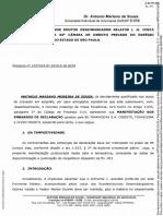 Pet Edcl-prequest-1022 e 1025