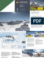 Jungfraujoch_Prospekt