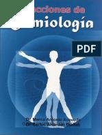 Semiologia Alvarado 7 edicion.pdf