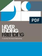Never Ending Friending April 2007