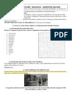 6° LECTURA CRITICA.pdf