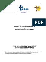 doc3590c9459b2fb3_05052017_1203pm.pdf