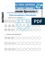 Ficha-de-Resolviendo-Ejercicios-Series-Ascendentes-y-Descendentes-para-Primero-de-Primaria.pdf
