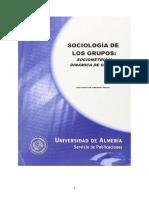 Sociologia_de_los_grupos_escolares_Socio