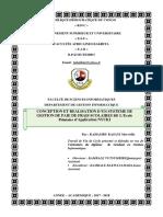 Frais de Scolarité.pdf
