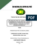 control interno-recursos.pdf