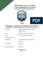 marketing y atención al cliente.pdf