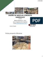DISEÑO DE MEZCLAS_270420_pdf