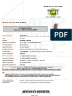 convocation_20991729.pdf