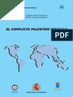 Perez_Sanchez_Conflictos_palestino-israeli_II_2012