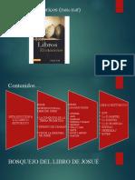 Los libros Históricos (Pablo Hoff).pptx