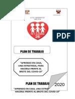 Plan-de-trabajo-remoto 2020 -fya26