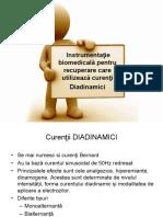 IBR_Curs 07_18-19_Diadinamici