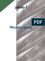 Mecanica-basica.pdf
