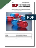 farmacocinetica-modelo no lineal.docx