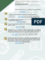 test progresiones (sucesiones) 2019 2.pdf