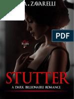 Corazones de sangre 2 Stutter.pdf