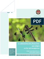 Dialnet-LaAdministracionFinanciera-3227604.pdf