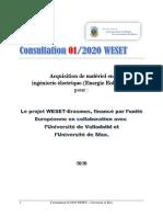 cweset012020_fr