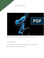 5 ejercicios efectivos para fortalecer tus huesos  EXPO