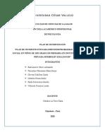 PLAN DE INTERVENCIÓN PSICOEDUCATIVO.docx