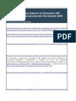 VA20-Formulario-300-2020 mayo 2020