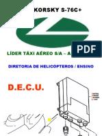 11-DECU C+  II