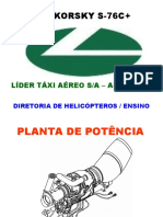 10-PWR PLANT C+