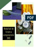 TCAD_P1B_Packaging